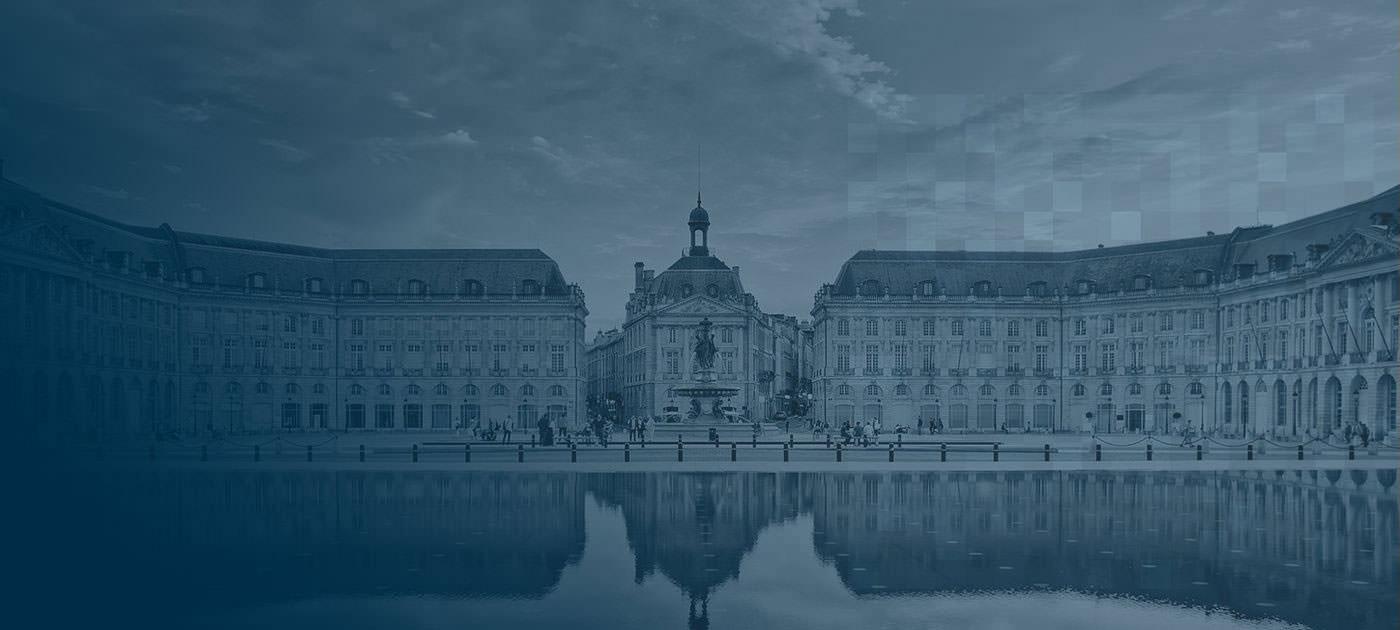 Ecole Web Bordeaux