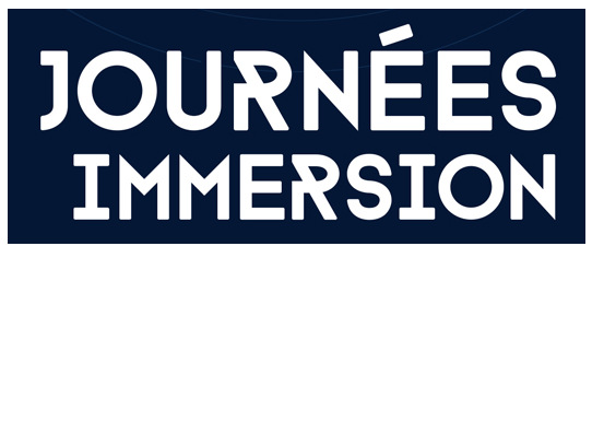 Journée immersion ecole web rennes