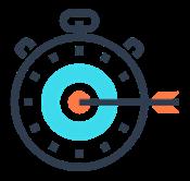 Objectifs de la prépa web
