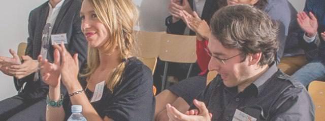 formation pro web - digital campus