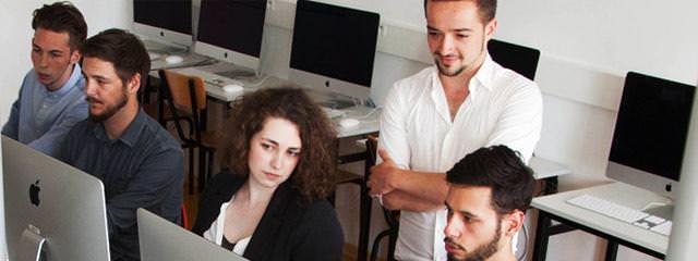visuel master web - digital campus