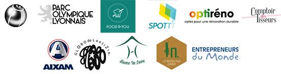 Grands projets - Ecole web Lyon