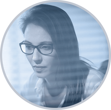 Justine - master web Rennes