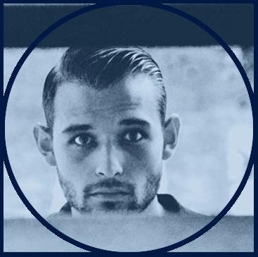 interview louis duval ecole du web toulouse