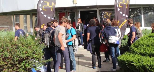 visuel ecole web Bordeaux