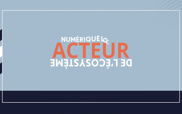 Ecole web Lyon