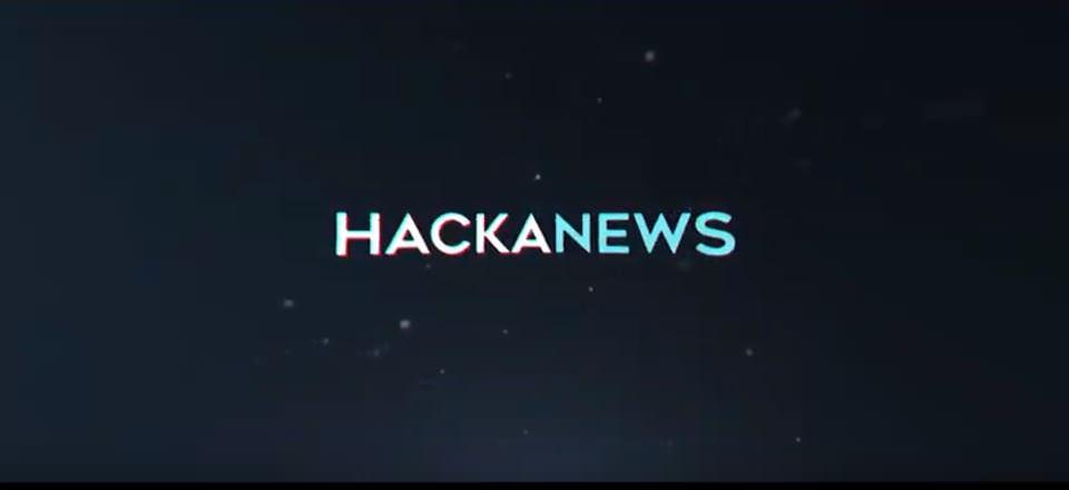 hackanews école web bordeaux
