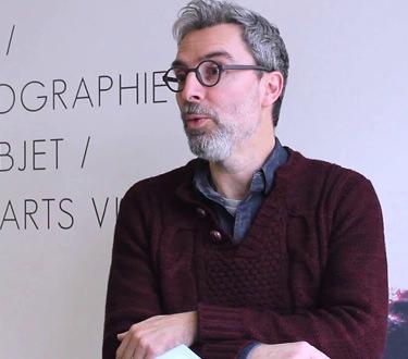 Alain Feraud - Formation continue web