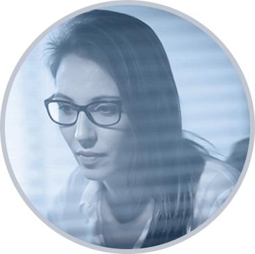 Portrait d'alumni - Justine Clauss