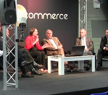 4ème édition Planète E-commerce 2015