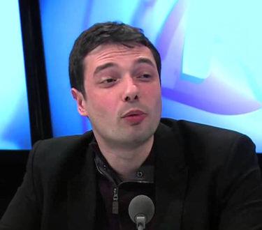 Famous : journal du soir de TV Rennes