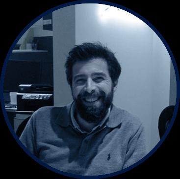 Xavier Chetif | DC Bordeaux
