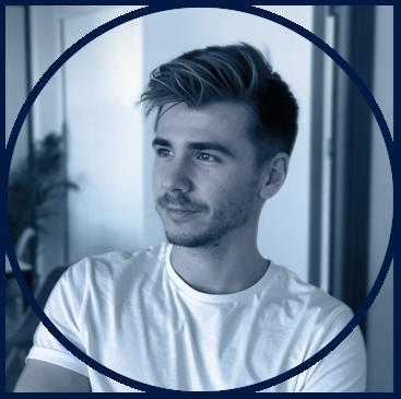 Nicolas Augeard - DC Lyon