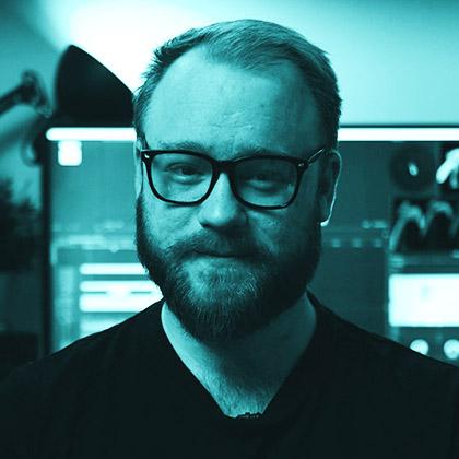 Robin Welschinger