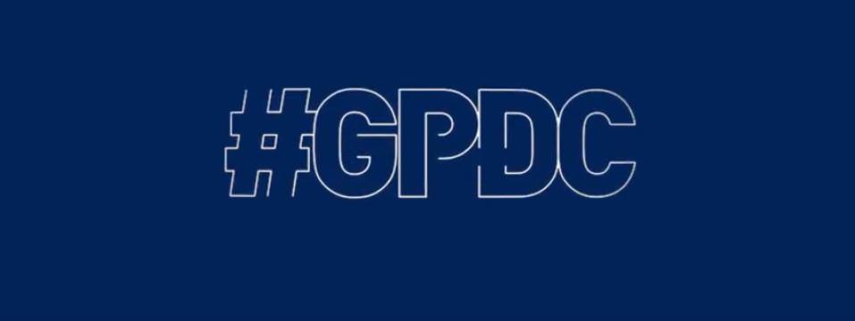 GPDC - Interview d'un porteur de projet