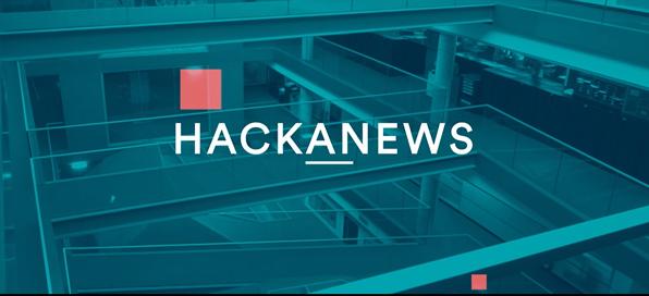 Hackanews