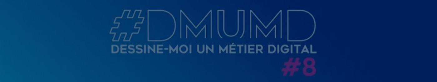 DMUMD#8 : Solidarité et Digital