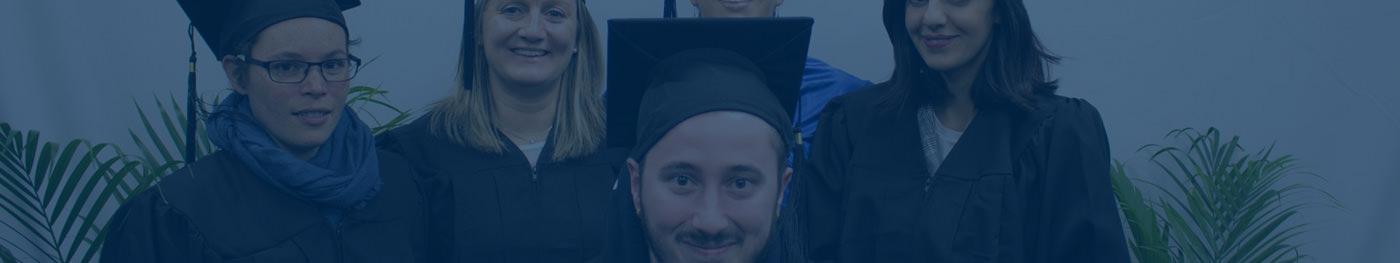 Remise des diplômes et Bal Numérique