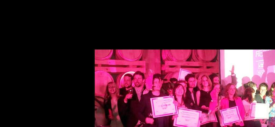 Concours - Bordeaux Rosé, l'Autre rosé 2014