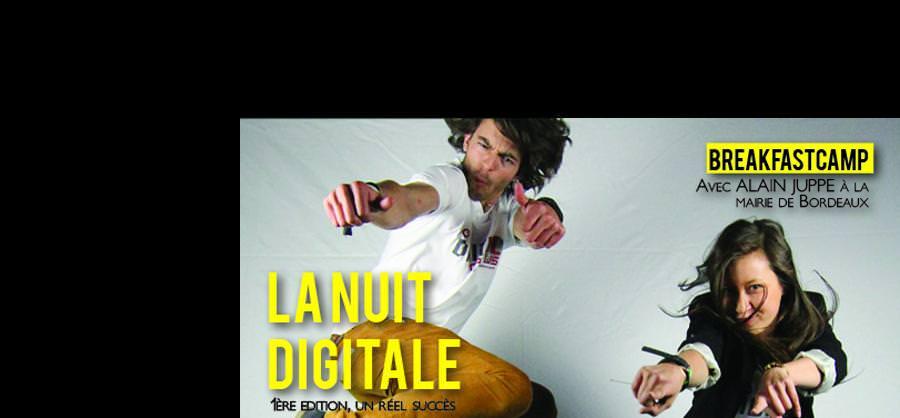La Sortie du Mag de Digital Campus