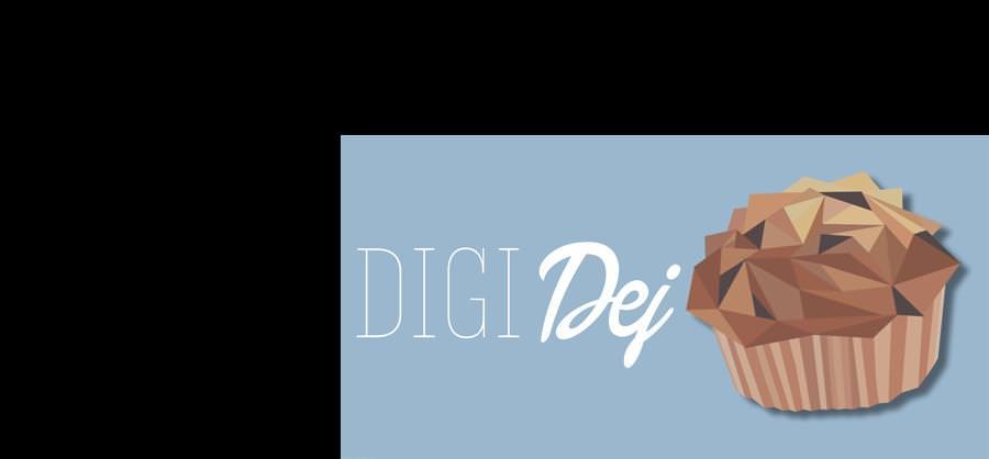 Bienvenue aux petits nouveaux : Les DigiDej