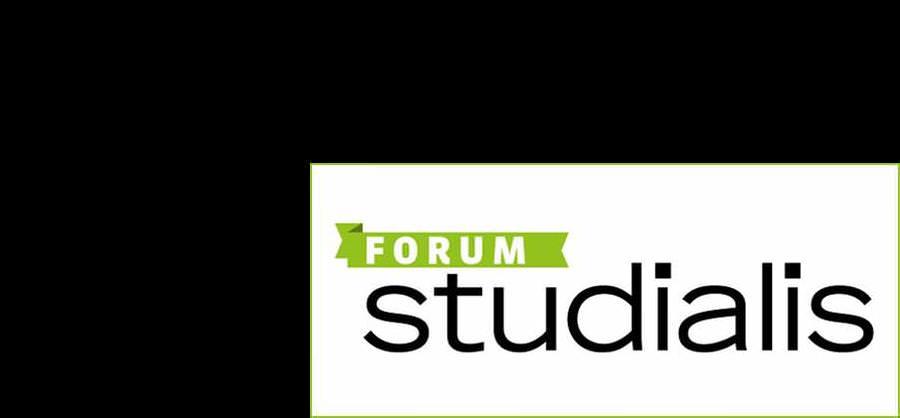 Forum Studialis le 27 mars