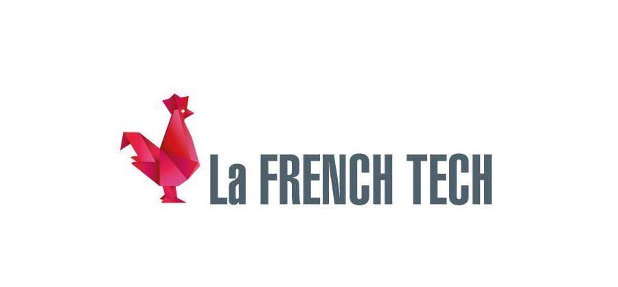 FRENCH TECH : MONTPELLIER MÉTROPOLE NUMÉRIQUE