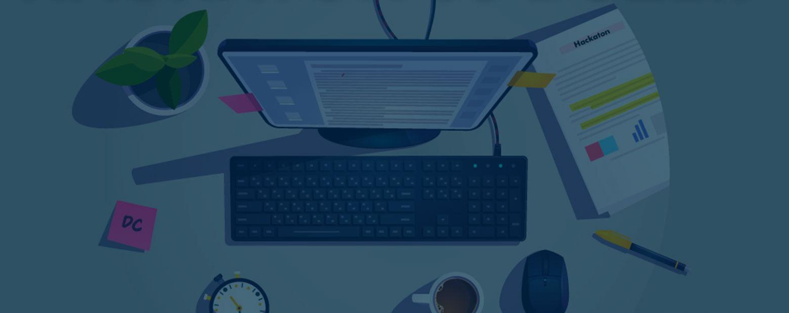 hackathon dozer