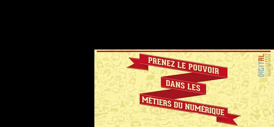 La Semaine Digitale - Edition 2013