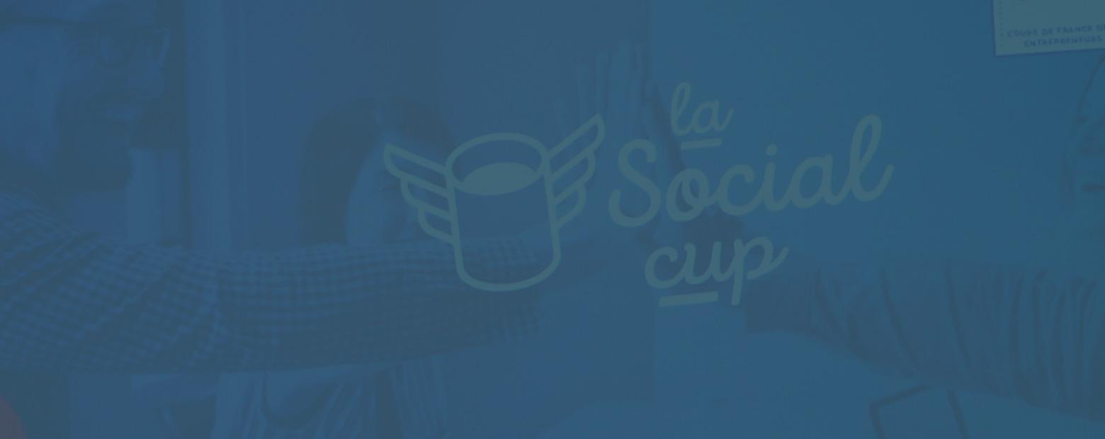 social cup 2020