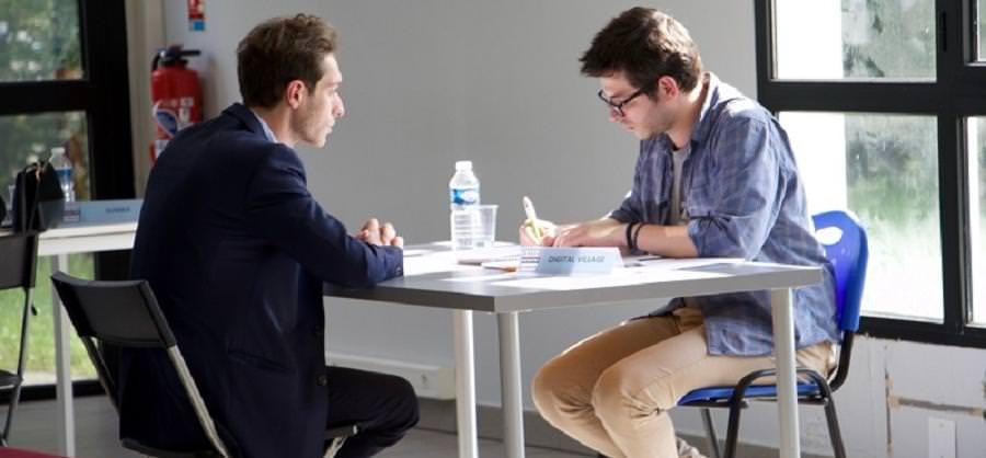Retour sur le speed recruiting du 7 juin 2016 | Alternance Digital Campus Toulouse
