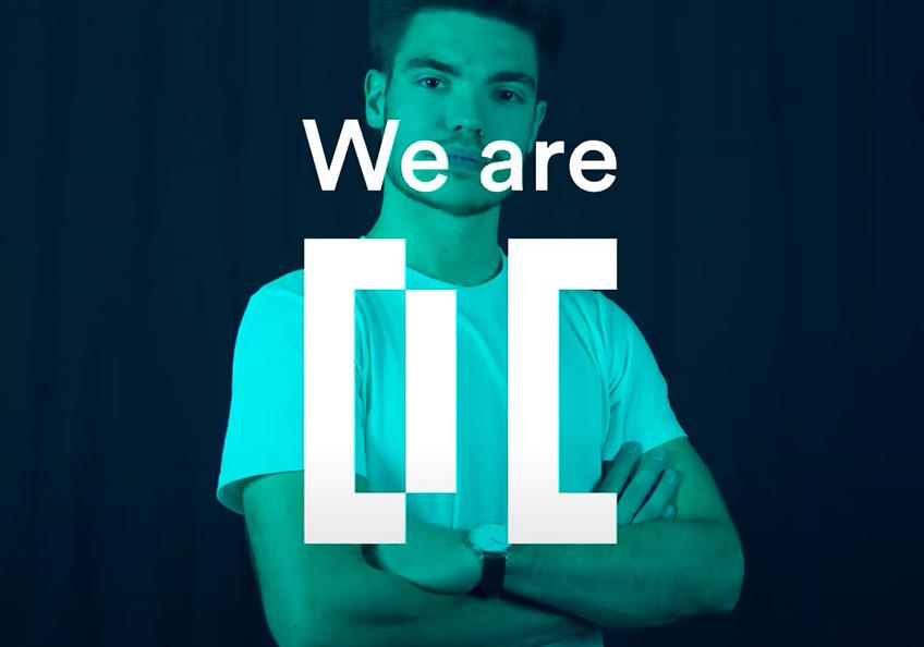 Alexandre témoignage bachelor chef de projet digital
