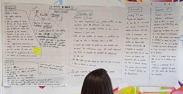 Hackathon #civictech Sicoval et Berger Levrault