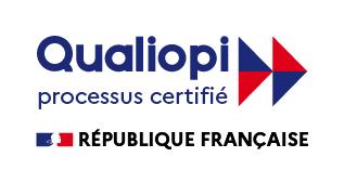 Digital Campus décroche la certification Qualiopi !