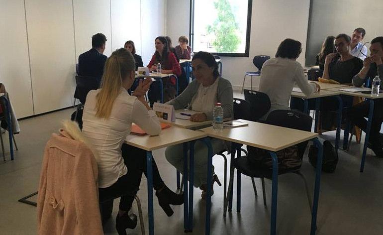 Nos partenaires recrutent | Digital Campus Toulouse