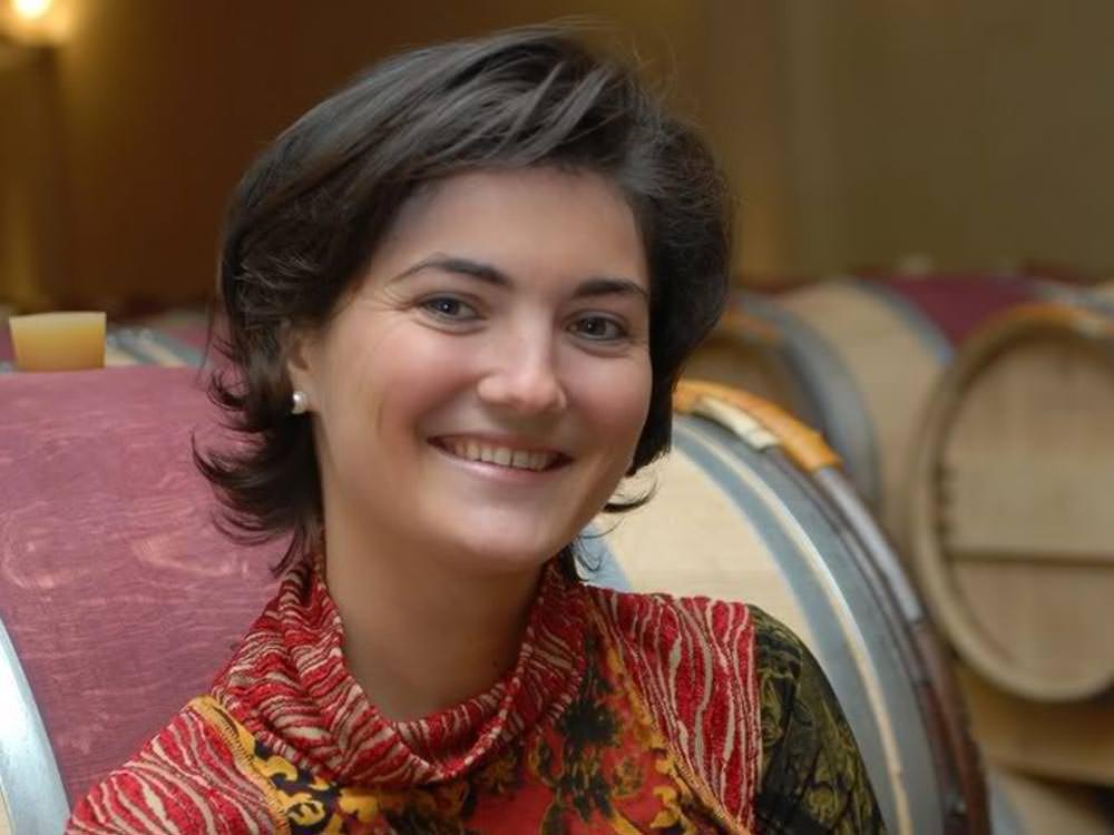 Coralie Bouard