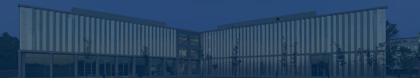 campus enova toulouse école digitale