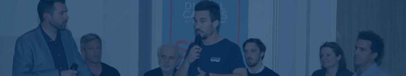 DMUMD - Solidarité et Digitale