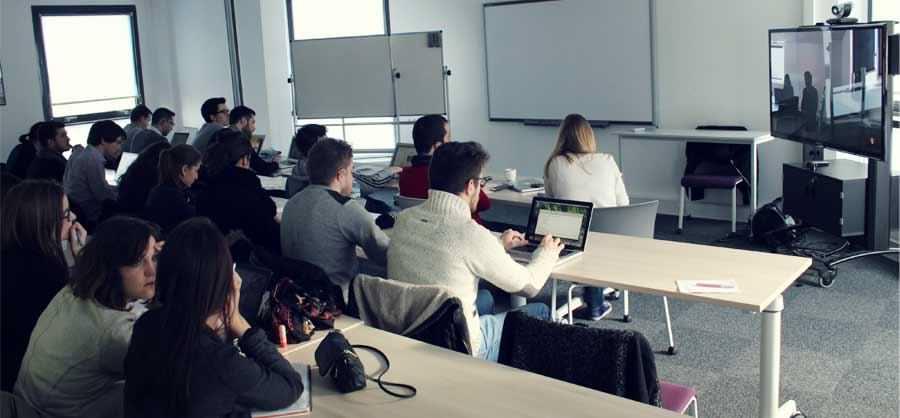 Conférence Kisskissbankbank - Ecole web