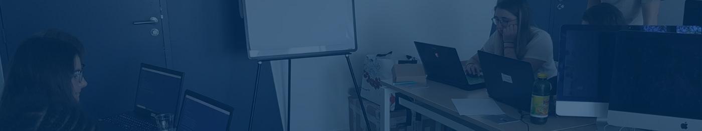 Ecole engagée et digital responsable lyon