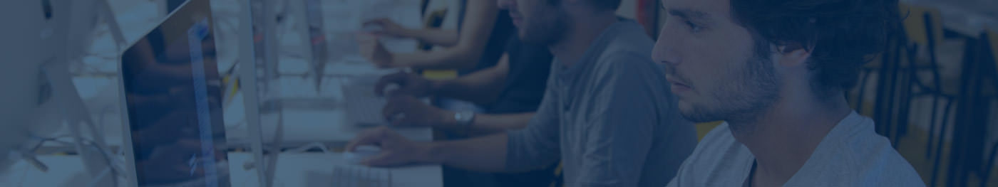 Digital Campus l'Entreprenariat au Féminin