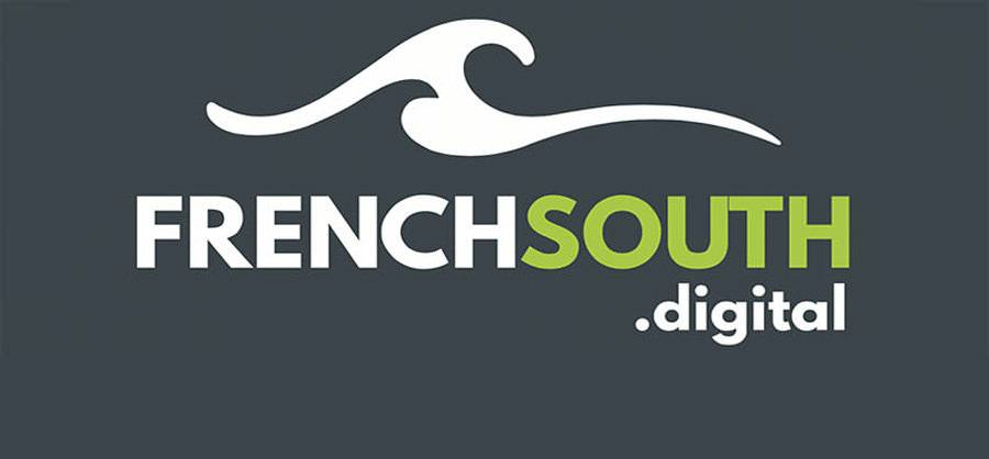 French South Digital - Partenariat ecole web Montpellier