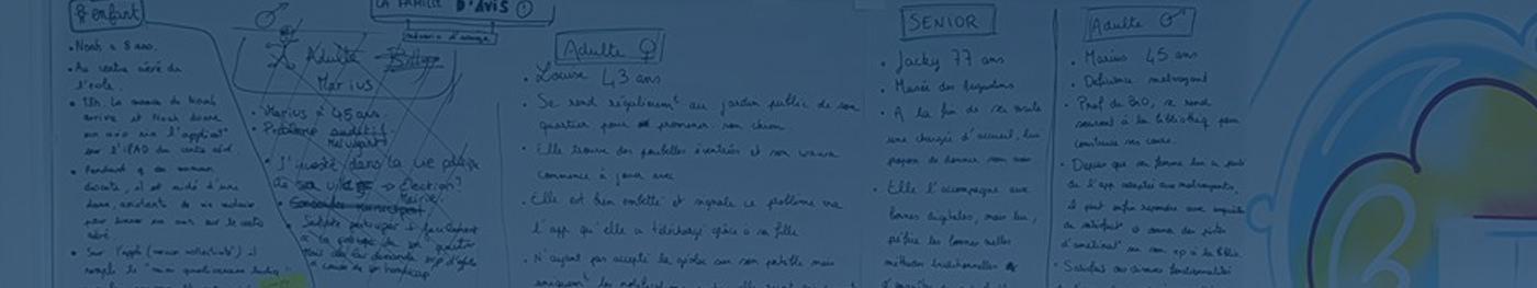 Hackathon #civictech Sicoval et Berger Levrault école du web toulouse