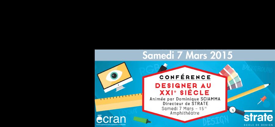 JPO du 7 Mars - Ecole web Toulouse