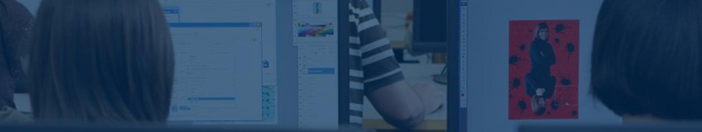 Qu'est-ce que le Motion Design ? Digital Campus