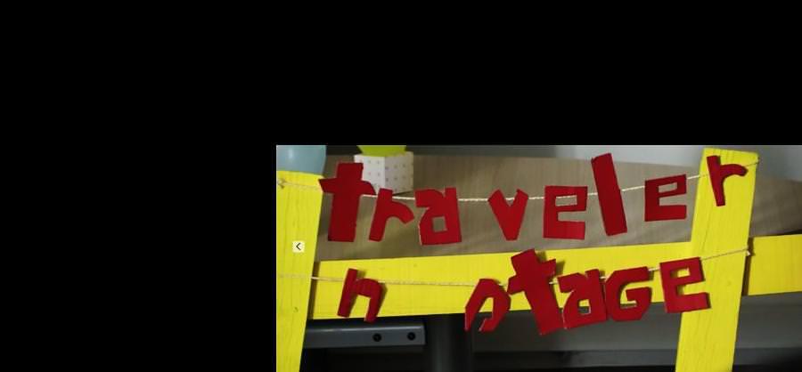 Portes Ouvertes - Ecole internet Toulouse