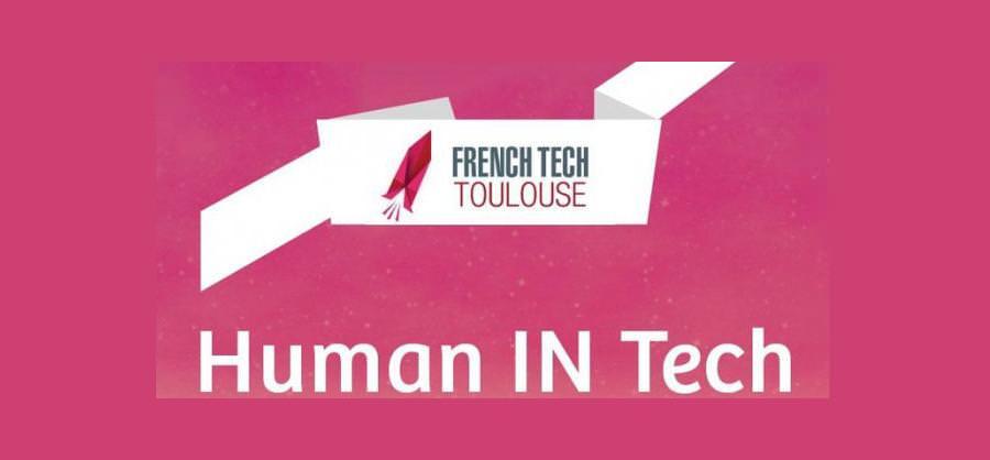 Human in Tech - ecole informatique Toulouse