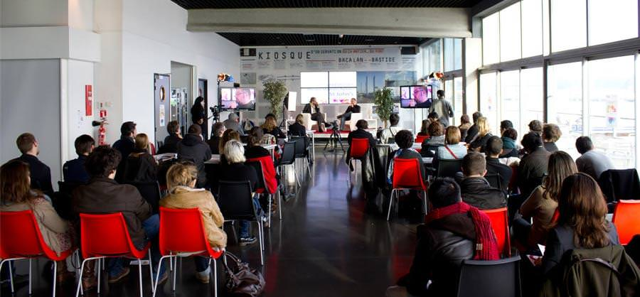 metier digital - ecole multimedia bordeaux