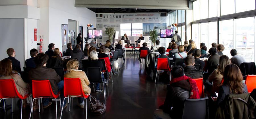 Métier digital - Ecole web Bordeaux