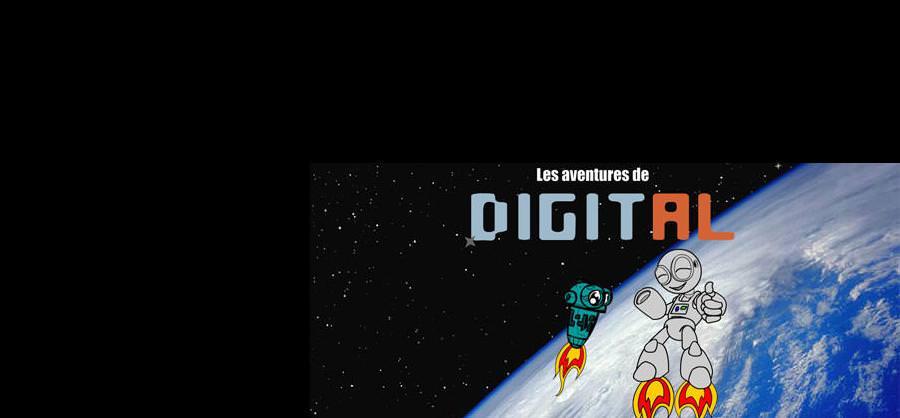 Resultat concours - Ecole web Rennes